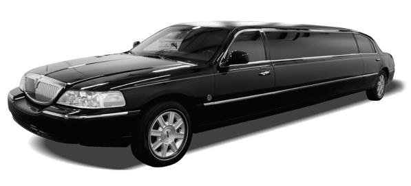 Orlando Luxury Car Rentals Prices Autos Post