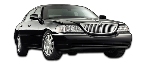Fine Private Car Service In Los Angeles With La Vip Download Free Architecture Designs Scobabritishbridgeorg