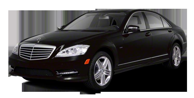 Current car service specials at la vip for Mercedes benz downtown la service