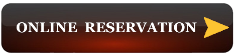 reservation-la-vip-car