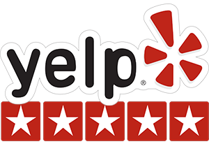 yelp-account-lavip-car-service