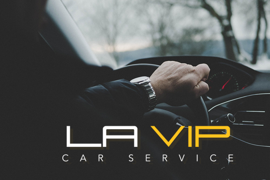 Best hourly car service in Los Angels