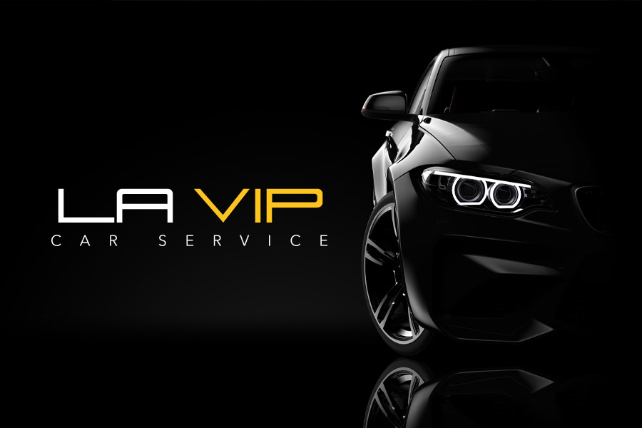 How to Maximize your Experience to LAX with LA VIP Car Service