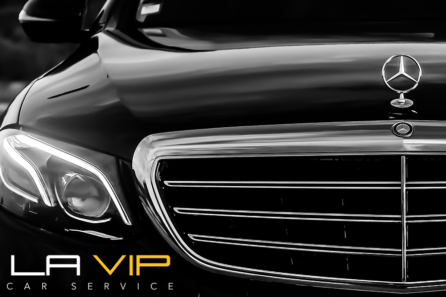 Hire A Luxury Car At An Affordable Price